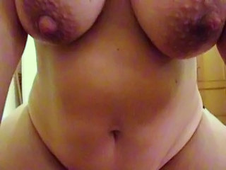 Chubby  Natural Amateur Amateur Big Tits Amateur Chubby