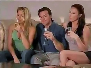 Swingers Groupsex Amazing Milf Ass Drunk Party Swingers Party