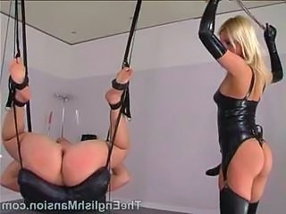 Video from: xvideos | NatalieAnalSlave