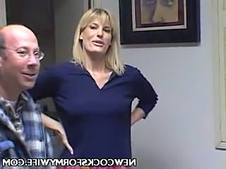 Cuckold Older Mature