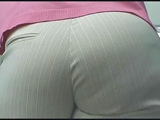 Ass European Latina Big Ass