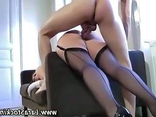 MILF Stockings Amateur Hardcore Amateur Milf Stockings Stockings