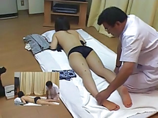 Massage B3 Stream Movie