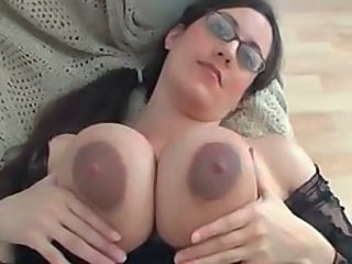 Big Tits Brunette Glasses Ass Big Tits Big Tits Ass Big Tits Brunette