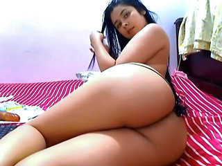 Brunette Ass Webcam Cute Ass Cute Brunette Cute Teen