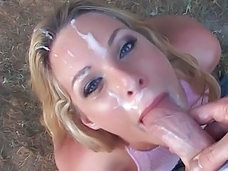 Blowjob Cumshot Facial Blonde Blonde Facial Blowjob Cumshot Blowjob Facial Cumshot Compilation Blonde Teen Blowjob Japanese Blowjob Milf Beautiful Asian