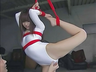 Sport Japanese Teen Gym Japanese Teen Teen Japanese