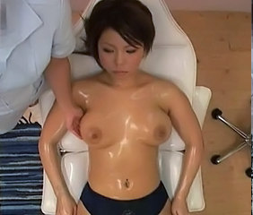 Massage Oiled Big Tits Ass Big Tits Big Tits Big Tits Ass