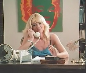Office Vintage MILF Milf Office Office Milf