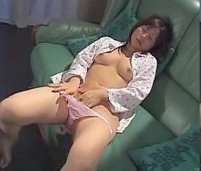 Masturbating Mom Panty Japanese Masturbating Masturbating Mom Mom Son