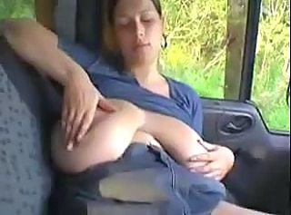 Car MILF Saggytits Big Tits Big Tits Milf Big Tits Big Tits Hardcore Car Tits Milf Big Tits Big Tits Amateur Tits Nipple Big Tits Stockings Casting Mom Mature Big Tits