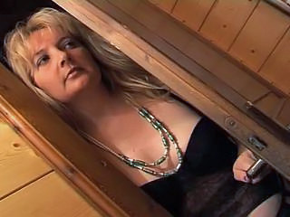 Mom Italian European Anal Mom Blonde Anal Italian Anal