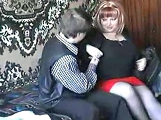 Russian Redhead Homemade Homemade Mature Russian Mature