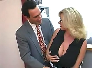 Office Secretary Big Tits Big Tits Mature Big Tits Milf Mature Big Tits