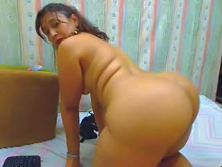 Latina Webcam Mature Latina Milf Webcam Mature