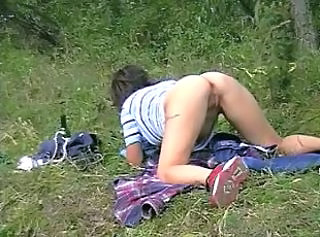 Amateur Ass Outdoor Amateur Anal Amateur Cumshot Cumshot Ass Forest Outdoor Outdoor Amateur Outdoor Anal Amateur Mature Anal Milf Anal Teen Pigtail Beautiful Teen High Heels Ejaculation Orgasm Teen Orgasm Amateur
