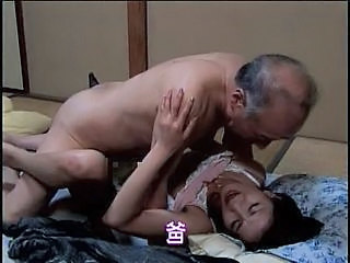 Daddy Old And Young Daughter Beautiful Asian Daddy Daughter
