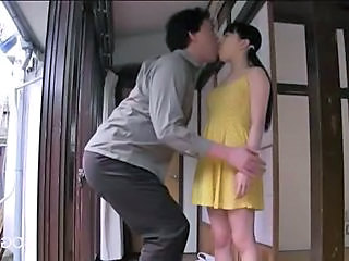 Japanese Asian Kissing Asian Teen Japanese Teen Kissing Teen