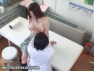 Massage Natural HiddenCam Japanese Massage Japanese Milf Japanese Wife