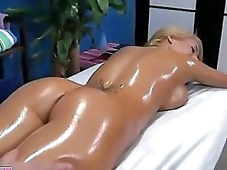 Teen Oiled Massage Teen Ass Teen Babe Babe Ass
