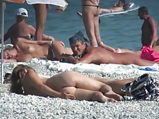 Beach Nudist Voyeur Beach Nudist Beach Voyeur Nudist Beach