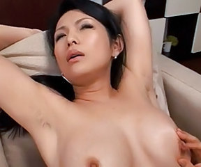 Asian Japanese  Hairy Japanese Hairy Milf Japanese Hairy