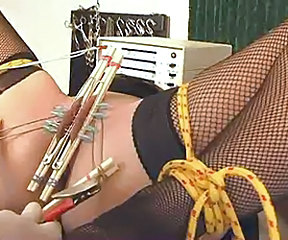 Pain Bdsm Bondage Bdsm Milk Pump