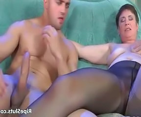 Old And Young Pantyhose Mature Mature Pantyhose Old And Young