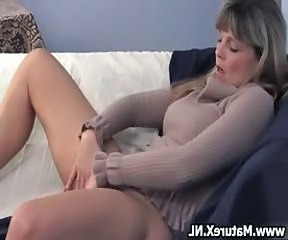 Masturbating Mature Masturbating Mature Mature Masturbating Older Man Teen Licking Masturbating Mom Boss