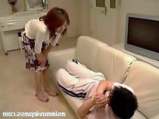 Asian Japanese MILF Japanese Milf Milf Asian Italian Mature Masturbating Public