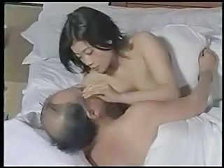 Wife Asian Japanese Japanese Milf Japanese Wife Milf Asian
