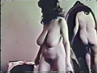 Vintage Saggytits Natural Amateur Big Tits Ass Big Tits Big Tits Amateur