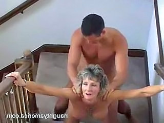 Doggystyle Hardcore Mature Old And Young Old And Young Hardcore Mature Orgy Nurse Young