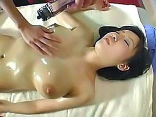 Oiled Asian Babe Asian Babe Babe Ass Japanese Babe