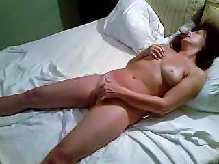 Masturbating Mature Amateur Homemade Mature Masturbating Amateur Masturbating Mature