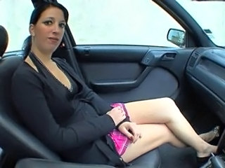 Car Amateur MILF Milf Anal Amateur Anal French Milf French Amateur French Anal Interracial Amateur Interracial Threesome Interracial Anal Milf Threesome French Threesome Milf Threesome Amateur Threesome Interracial Threesome Anal Threesome Brunette Amateur Mature Anal Milf Anal Footjob Domination Mistress Perverted Hidden Mature Spy Sister Spy Amateur Masturbating Outdoor Mature Swingers Toy Masturbating Toy Anal Buttplug Arab Beauty Waitress