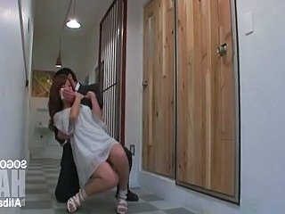 Forced Teen Japanese Asian Teen Forced Japanese Teen