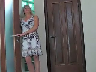 Bathroom Mature Mom Bathroom Bathroom Mom Russian Mature