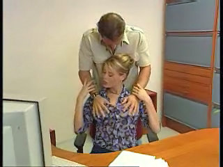Office Secretary  Milf Office Office Busty Office Milf