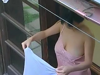 Japanese Voyeur  Japanese Milf Milf Asian