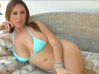 Bikini Cute Amazing Big Tits Amazing Big Tits Chubby Big Tits Cute