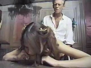 Daddy Daughter Doggystyle Dad Teen Daddy Daughter