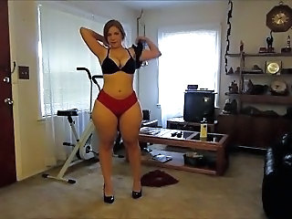 Stripper  Amateur Amateur Big Tits Ass Big Tits Big Tits Amateur