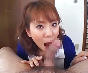 Japanese Asian Blowjob Blowjob Japanese Blowjob Milf Blowjob Pov