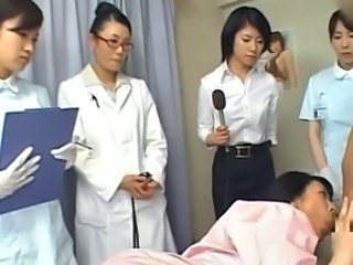 Glasses Japanese Nurse Blowjob Japanese Forced Japanese Blowjob