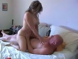 Mature Riding Amateur Homemade Mature Mother Riding Amateur