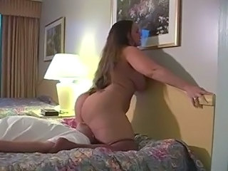 Facesitting BBW Ass Bbw Milf Milf Ass
