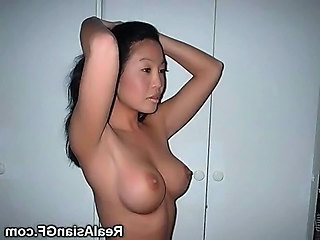 Amateur Amazing Asian Amateur Asian Asian Amateur Chinese