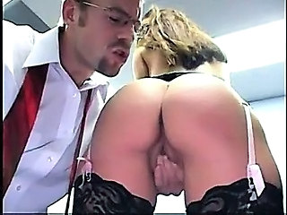 Secretary Ass MILF Milf Ass Milf Office Milf Stockings