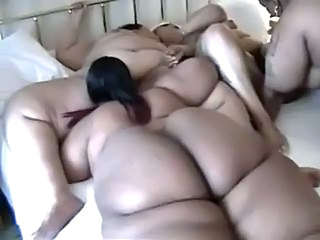 MILF Amateur Ass Ass Licking Bbw Amateur Bbw Latina
